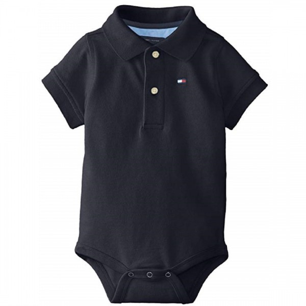 Body Tommy Hilfiger Polo Navy