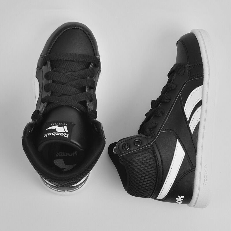 a6e1bc62795 ... TÊNIS REEBOK INFANTIL ROYAL PRIME MID. Please upgrade to full version  of Magic Zoom Plus™