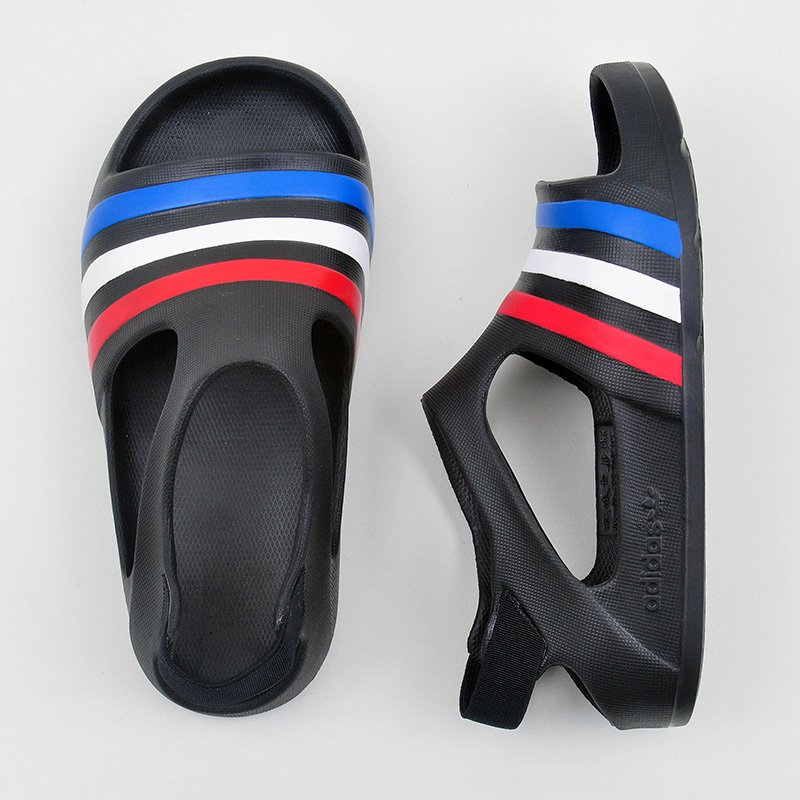 d53556b1953 Foto 1 do produto SANDÁLIA ADIDAS ADILETTE PLAY (PRETA). Please upgrade to  full version of Magic Zoom Plus™