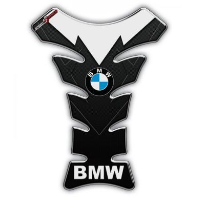 Protetor de tanque Speed Style BMW - T4531