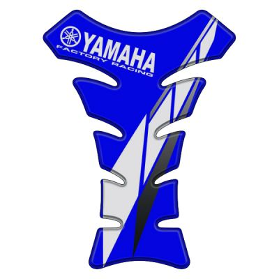 Protetor de tanque Speed Style Yamaha R1 - T3512