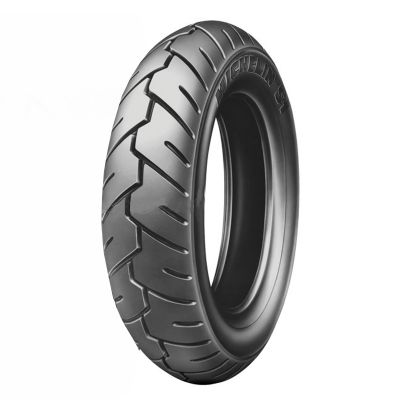 Pneu Michelin S1 Scooter 3,5