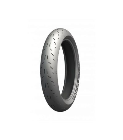 Pneu Michelin Power Cup Evo 120/70R17
