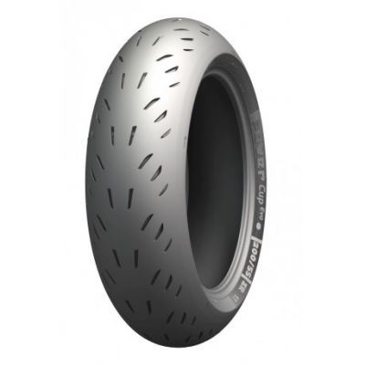 Pneu Michelin Power Cup Evo 180/55R17