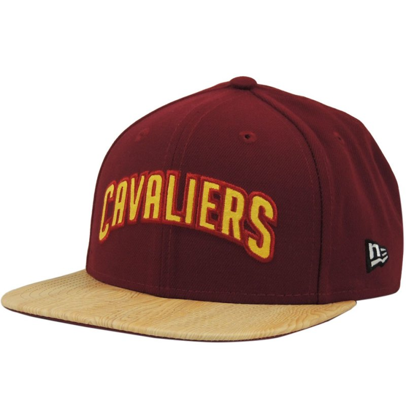Please upgrade to full version of Magic Zoom Plus™. Zoom · Boné New Era  Snapback Cleveland Cavaliers ... 081e5b9aa05