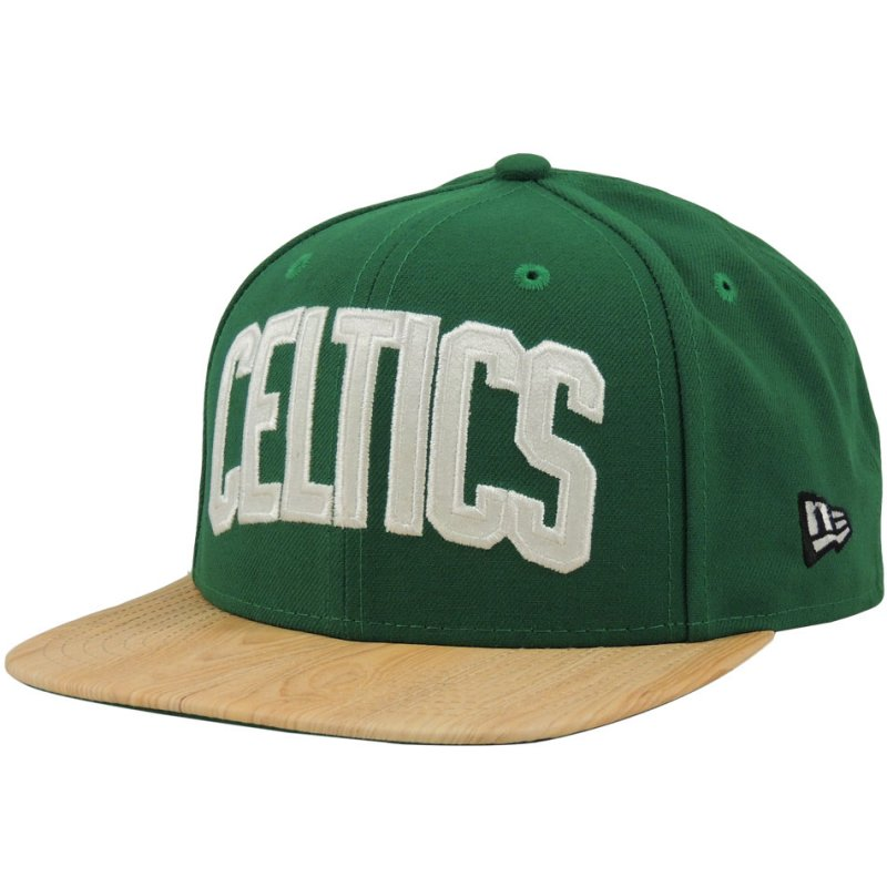 Please upgrade to full version of Magic Zoom Plus™. Zoom · Boné New Era  Snapback Boston Celtics NBA 9FIFTY ... 032f94d6fbe