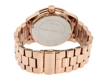 209f9e9bc20 ... RELÓGIO MICHAEL KORS MK5661 ROSE. Zoom. Previous  Next. Previous  Next