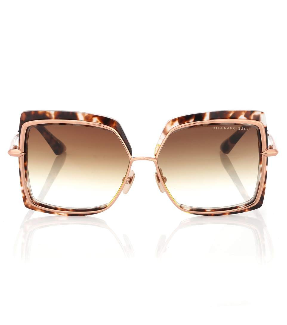f17244482 ... DITA NARCISSUS TORTOISE ROSE GOLD/BROWN. Please upgrade to full version  of Magic Zoom Plus™