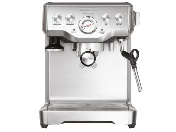 Cafeteira Express Tramontina By Breville