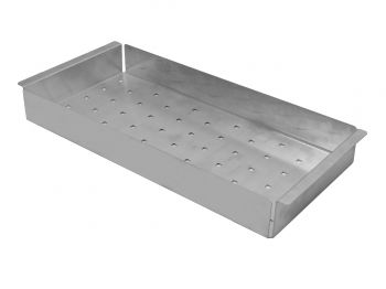 Cesto Escorredor Drain Tray Bascket Workstation SINK