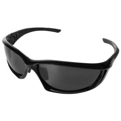 882cd07b8 Oculos Polarizado Marine Sports 15130 SMOKE - Paranapesca