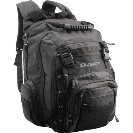 Mochila Targus Matrix RG0322US Notebook 15 145d000eda752
