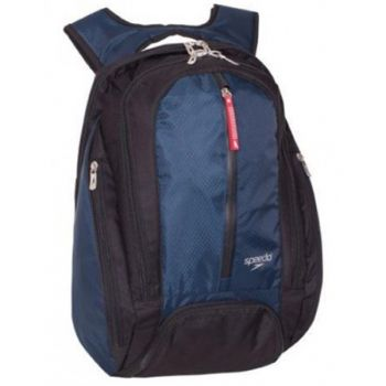 Mochila Notebook Speedo 70400-04