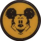 Zoops 80028 Mickey Mouse