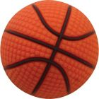 Zoops 80066 Sestini Basquete
