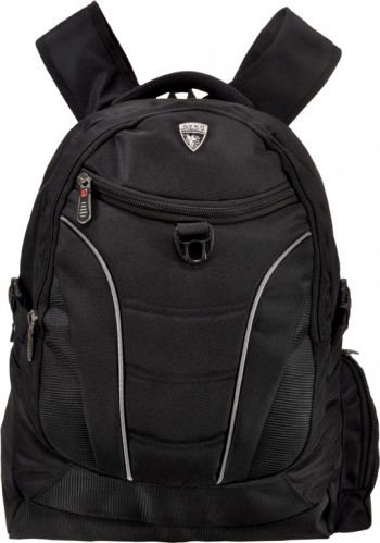 Mochila Notebook Over Route 77143.1  - foto principal 1