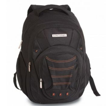 Mochila Notebook Container 51428
