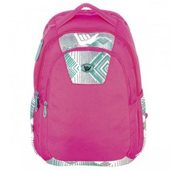 Mochila Notebook Hang Loose HL1037