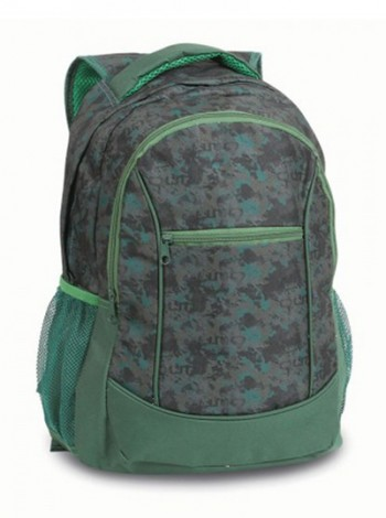 Mochila Grande Masculina Out Unlimited Dermiwil 51035