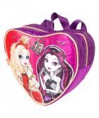 Lancheira Ever After High 16Z 64365