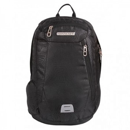 Mochila Notebook Container 60129