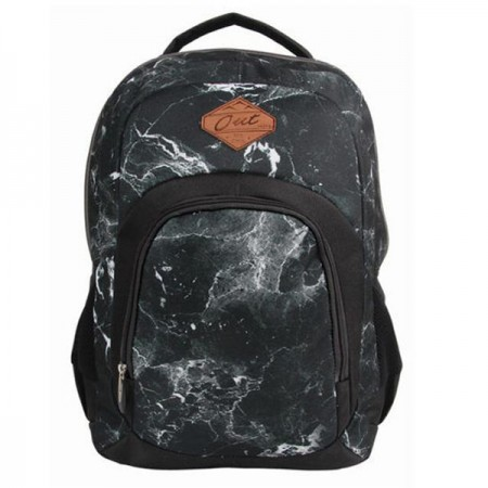 Mochila Grande Masculina Out Unlimited Dermiwil 30357