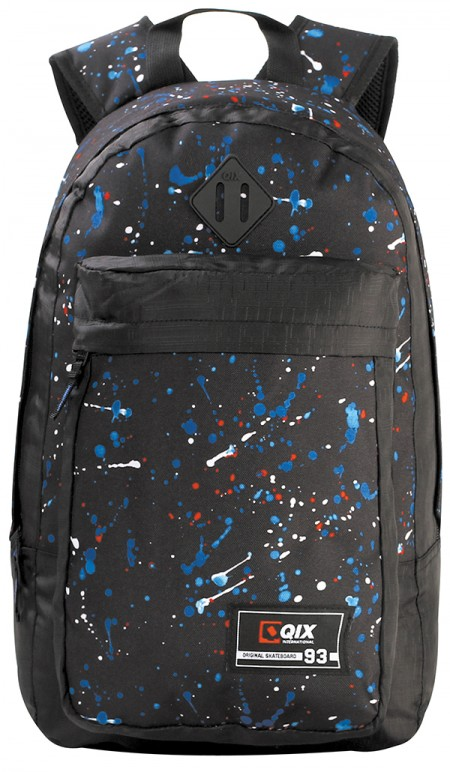 Mochila Masculina QIX international QSPL105603