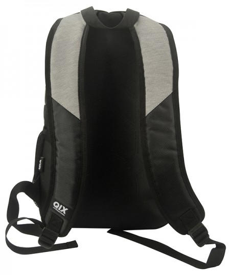 Mochila Masculina QIX international QWEA93704