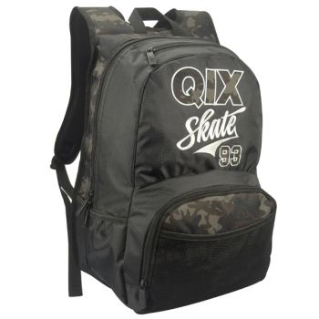 Mochila Masculina QIX international QARM93603