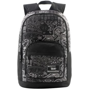 Mochila Masculina QIX international QORI105901