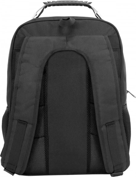 Mochila Notebook Over Route Xeryus 77174.1