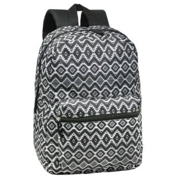 Mochila Grande MFT Everyday Pacific 7800202