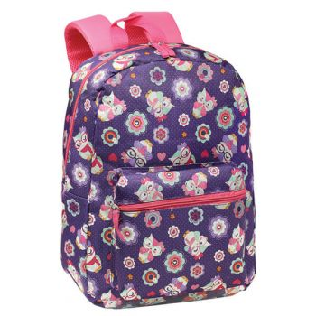 Mochila Grande MFT Everyday Pacific 7800204