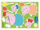 Kit Decorativo Peppa Pig - 100286.4