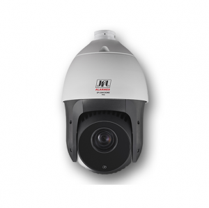 Speed Dome CFTV 1.0 Megapixel HD-TVI SP-3300 JFL