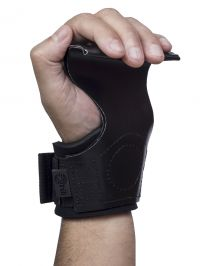 Hand Grip Power - Luva para CrossFit