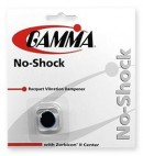 Antivibrador Gamma No-Shock X1