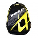Mochila Volkl Tour Back Pack