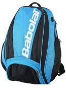 Mochila Babolat Pure Drive Backpack
