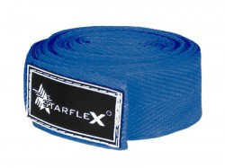 Bandagem Starflex Cotton 3 m Colors  - foto principal 1