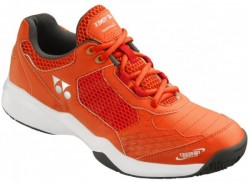 Tênis Yonex Power Cushion Lumio Orange  - foto principal 1