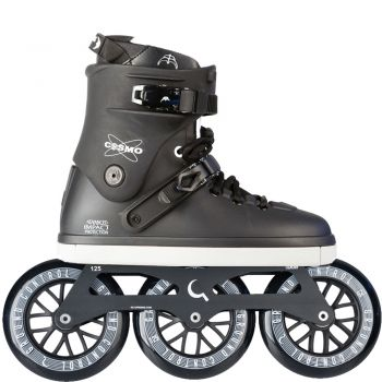 Patins Razors Cosmo 125MM