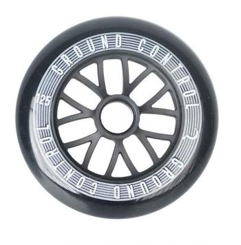 Roda Ground Control 125MM 85A