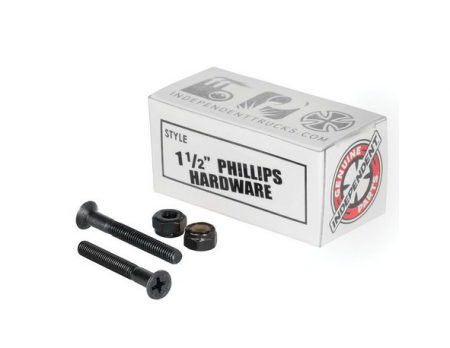 Parafuso-Skate-Independent-Phillips-1,5