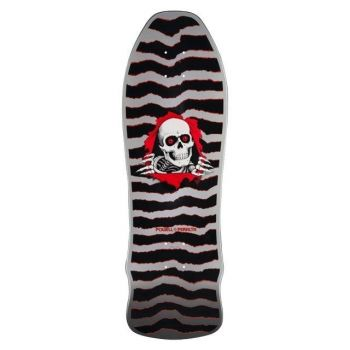 Shape Powell Peralta Geegah Ripper 9.75
