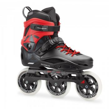 Patins Urban/Freestyle Rollerblade RB 3WD 110MM