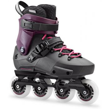 Patins Urban/Freestyle Rollerblade Twister Edge W