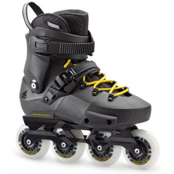 Patins Urban/Freestyle Rollerblade Twister Edge