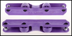 Base-Patins-GC-FeatherLite-2-Purple