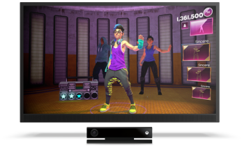 Kinect para Xbox One  - foto 6